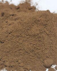 Pimento (Ground)
