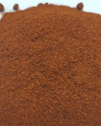 Paprika (Mild)