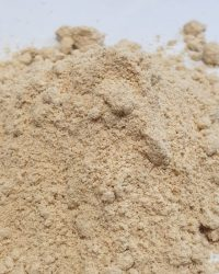 Mild Mustard Powder